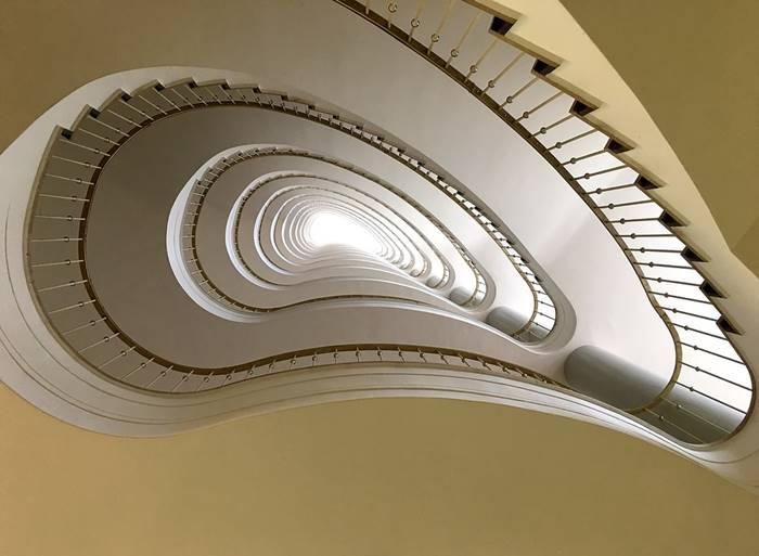 fengshui tangga 1.jpg