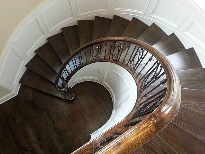 fengshui tangga melingkar.jpg