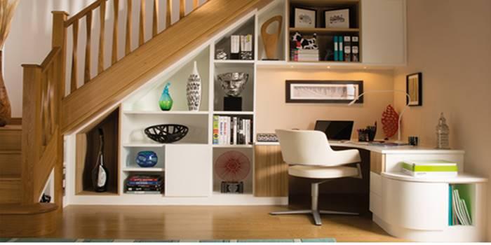 fengshui tangga - ruang bawah tangga.jpg