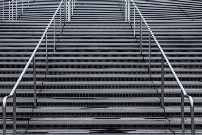 merancang tangga 2.jpg