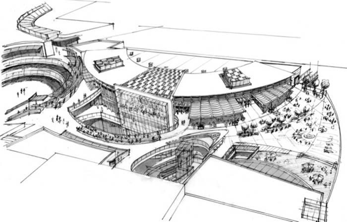 teori arsitektur responsive environment - richness.jpg