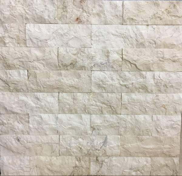 Jenis Material Batu Alam - Batu Palimanan
