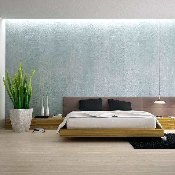 Tips desain kamar tidur minimalis modern